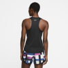 Nike-Running Tank Top-Black/Reflective Sil-2155068