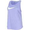 Nike-Running Tank Top-Light Thistle/Reflec-2155069
