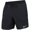 Nike-Flex Stride 2-IN-1 Løbeshorts-Black/Black/Reflecti-2155194