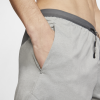 Nike-Flex Stride 2-IN-1 Løbeshorts-Iron Grey/Iron Grey/-2155195