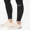 Nike-Epic Lux Tights-Black/Reflective Sil-2155272