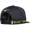 Nike-Dri-FIT Pro Trail Kasket-Black-2155328