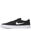 Nike-Charge Suede-Black/White-black-2155617