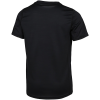 Nike-Dri-FIT T-shirt-Black/Lt Smoke Grey-2155759