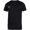 Nike-Dri-FIT Park VII Spilletrøje-Black/White-2156508