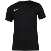 Nike-Dri-FIT Park VII Spilletrøje-Black/White-2156510