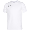 Nike-Dri-FIT Park VII Spilletrøje-White/Black-2156511