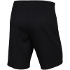 Nike-Dri-FIT Park III Shorts-Black/White-2156512