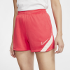Nike-Dri-FIT Academy Pro Shorts-Track Red/Washed Cor-2156517