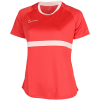 Nike-Dri-FIT Academy Pro T-shirt-Track Red/Track Red/-2156518