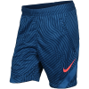Nike-Dri-FIT Strike Shorts-Valerian Blue/Laser -2156525