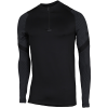Nike-Dri-FIT Strike Træningstrøje-Black/Black/Anthraci-2156533