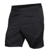 Nike-Dri-FIT Strike Shorts-Black/Anthracite/Bla-2156535