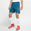 Nike-Dri-FIT Strike Shorts-Valerian Blue/Laser -2156536