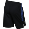 Nike-Paris SG Strike Shorts-Black/Hyper Cobalt/W-2156560