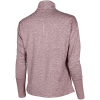 Nike-Element Half-Zip-Smokey Mauve/Reflect-2156569
