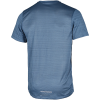 Nike-Dri-FIT Miler T-shirt-Thunderstorm/Reflect-2156572