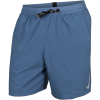 Nike-Dri-FIT Flex Stride Løbeshorts-Thunderstorm/Reflect-2156574