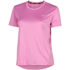 Nike-Miler T-shirt-Magic Flamingo/Refle-2156578