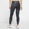 Nike-Epic Lux Tights-Iron Grey/Reflective-2156600