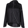Nike-Shield Løbejakke-Black/Reflective Sil-2156613