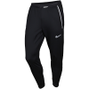 Nike-Phenom Wil Run Bukser-Black/Black/Reflecti-2156630