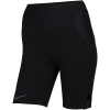 "Nike-City Ready 7"" Shorts-Black/Reflect Black-2156642"