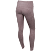 Nike-Epic Lux Tights-Smokey Mauve/Stone M-2156644