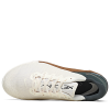 Nike-Metcon 5-Pale Ivory/Black-sea-2156756