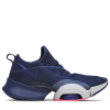 Nike-Air Zoom SuperRep-Blue Void/Black-vast-2156761