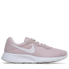 Nike-Tanjun-Barely Rose/Light Vi-2156764