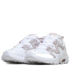 Nike-Air Max Graviton-White/Barely Rose-pl-2156771