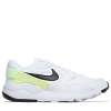 Nike-LD Victory-White/Black-barely V-2156772