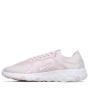 Nike-Renew Lucent-Barely Rose/White-2156777