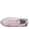 Nike-Shox Enigma-Barely Rose/Reflect -2156780
