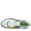 Nike-Air Max 90-White/Particle Grey--2156789