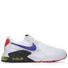 Nike-Air Max Excee-White/Hyper Blue-bri-2156794