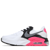 Nike-Air Max Excee-White/Cool Grey-blac-2156796