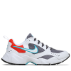 Nike-Air Heights-White/White-team Ora-2156800