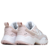 Nike-Air Heights-Barely Rose/White-fo-2156801
