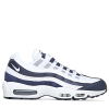 Nike-Air Max 95 Essential-Midnight Navy/White-2156805