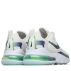 Nike-Air Max 270 React-Summit White/Multi-c-2156830