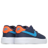 Nike-Air Force 1-Midnight Navy/Laser -2156846
