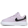 Nike-Air Force 1 '18-Iced Lilac/Black-whi-2156847