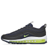 Nike-Air Max 97-Black/Lemon Venom-mi-2156848