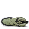 Nike-Air Force 1 Highness-Dusty Olive/Black-wh-2156861