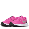 Nike-Revolution 5-Active Fuchsia/Metal-2156868