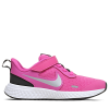 Nike-Revolution 5-Active Fuchsia/Metal-2156869
