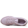 Nike-MD Runner 2-Iced Lilac/Barely Gr-2156870