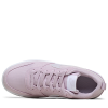 Nike-Court Borough Low 2 PE-Iced Lilac/Barely Gr-2156873